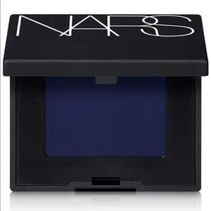 "[NARS] ""China Blue"" eyeshadow"